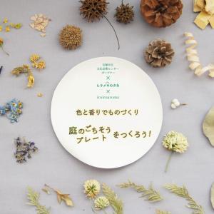 7/25(土)宝塚市立文化芸術センターでワークショップします
