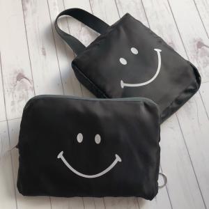 【しまむら購入品】700円新作バッグ 2種類