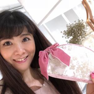 【ジルスチュアート】当選!! JILL STUARTプリンセスパーティ