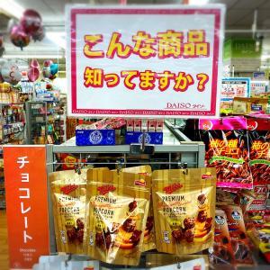 【ダイソー購入品】こんな商品、知ってますか?