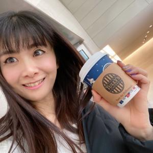 【福袋予約】タリーズコーヒー福袋2020予約と極秘情報