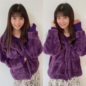 【しまむら購入品】絶妙カラーのジャケットGET