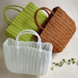 【しまむら購入品】3色買いしたお気に入りバッグ