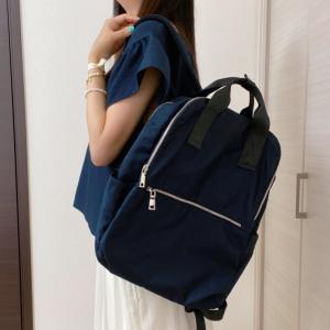 【しまむら購入品】世界に誇るLIMONTA生地バッグ!