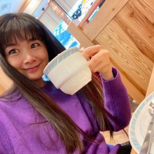 【コメダ珈琲店】お得すぎる朝コメ&褒められコーデ