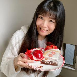 【シャトレーゼ購入品】激売れケーキラスイチGET