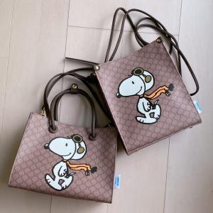 【しまむら購入品】激戦の末、買えたバッグ!!