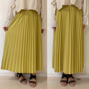 【しまむら購入品】とうとう300円になったスカート