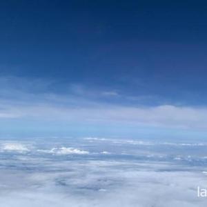 JALに乗って那覇空港から宮古島空港へ!