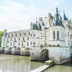 フランスで訪れるべき美しい街おすすめTOP 10