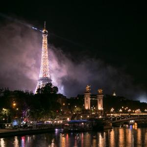 フランス留学生必見!フランス/パリの生活事情