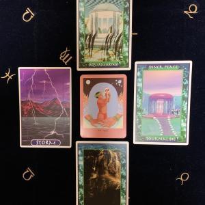 2020/6/8~6/14のクリスタルアライカード