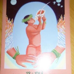 2020/6/22~6/28のクリスタルアライカード