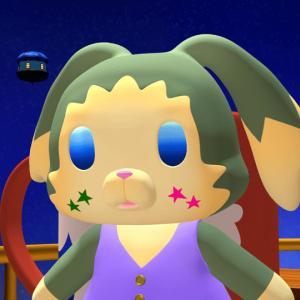 新作のお知らせ!「Mug Rabbit」公開中です!