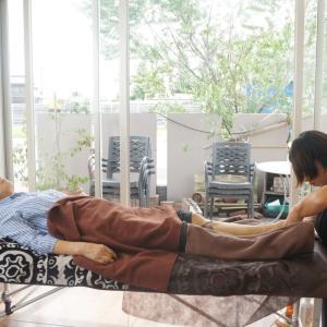 SUN FES′ 極上マッサージ企画!|名古屋|プライベートサロン|リラックス|格安|