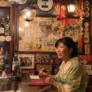 キモノホッペン  袴レンタルページ