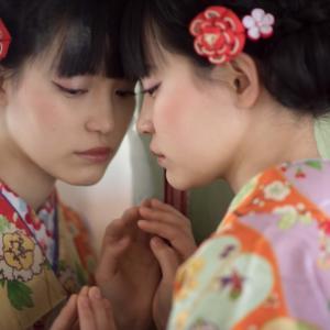 長崎キモノ迷宮時間◆プライベート撮影会◆