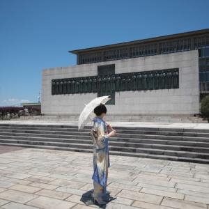 日本二十六聖人へ