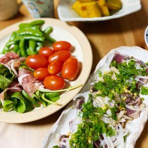 【鹿児島】おうちで食べるご飯がうますぎる
