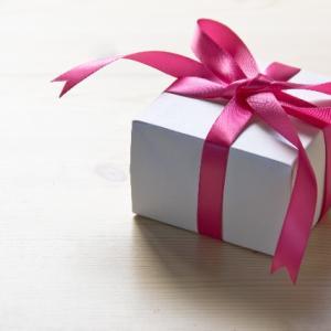 【祝】インスタフォロワーさん1,000人突破!プレゼントキャンペーンやってます!