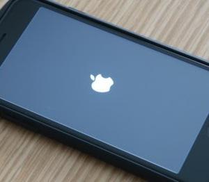 日本で使う携帯電話の購入とペイパルでフィリピンへの送金