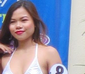フィリピンのDOHは無症候と軽症の患者を自宅療養とする事にしました
