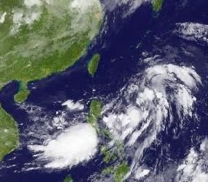 日本の帰省可否の悩みはフィリピンでは起こらない