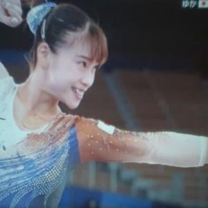 オリンピック開催中ですが不気味な新規感染者数急拡大 フィリピンでも7,000人を超える