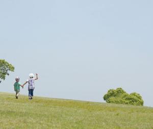 子ども家庭福祉の優先学習事項【令和2年神奈川県独自地域限定保育士試験直前向け】