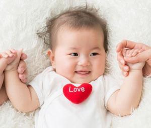 また出る過去問分析(保育の心理学) 乳児期の発達