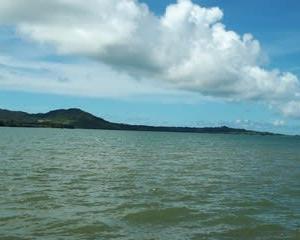 石垣島へ その2