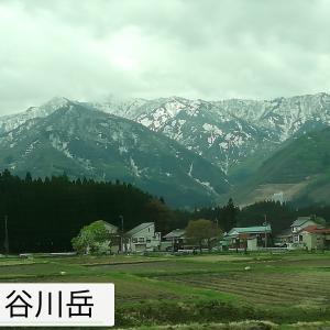金沢鈍行の旅