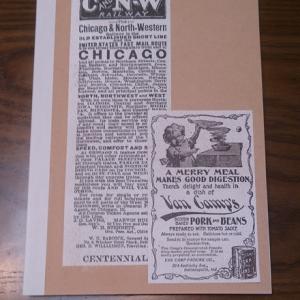 バレットジャーナル(手作り手帳)を無印のノートで作りました