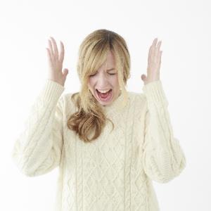 布団のダニ退治には熱と吸引のダブルパンチが有効
