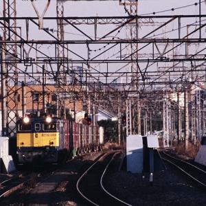 EF651059 2004年
