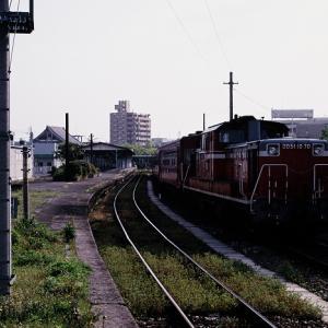 DD511070 50系客車