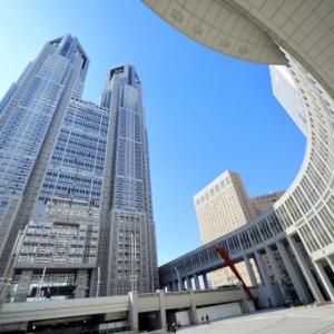 東京都議会議員選挙候補者アンケート