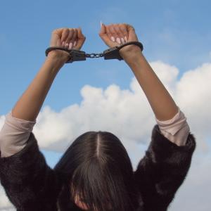 親権者同士の子の連れ去りが刑事罰となった判決文