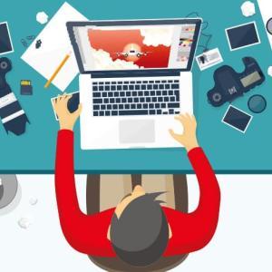 ブログで使う画像容量の目安と圧縮方法を徹底解説!
