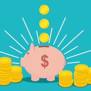 ブログを始める初期費用をできるだけ安くおさえる方法とは?