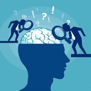 ブログで稼げない人に欠けている4つの思考回路とは?