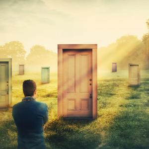 人生におけるミッション(=使命・目的)の見つけ方とは?