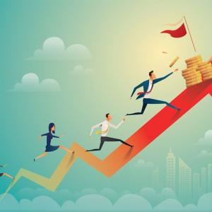 起業成功者の6つの共通点とは?【次世代起業家の成功例を徹底分析!】