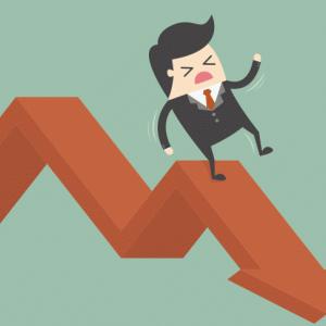 起業成功率はたった6%!?多くの起業家が失敗する一番の理由とは?
