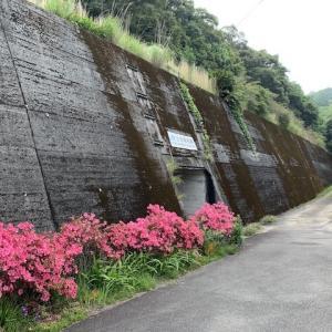 秘境駅を行く! vol.2 JR四国 予土線 「土佐昭和駅」