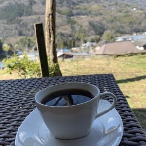 癒しのカフェ vol.49 徳島 脇町 「Loving CAFE」