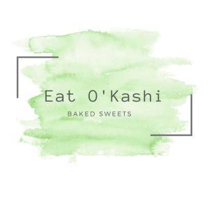 焼き菓子通販専門店 Eat O'kashi