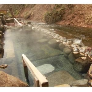 【泊ってよかった宿】北海道の人気温泉宿・ホテル ランキング 12選 実際に泊まってみた感想
