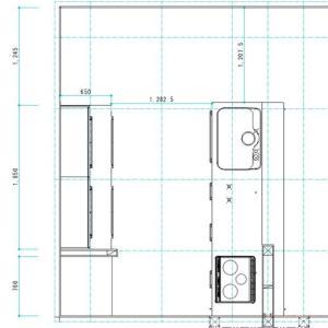 【一条工務店】我が家のキッチンを作るときに検討したこと。