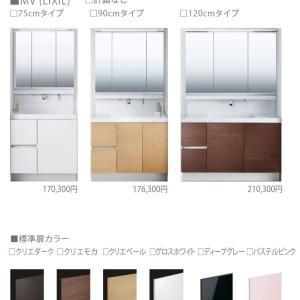 Ichijo Second Wash Basin